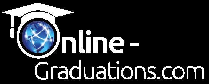 Online-Graduations.com